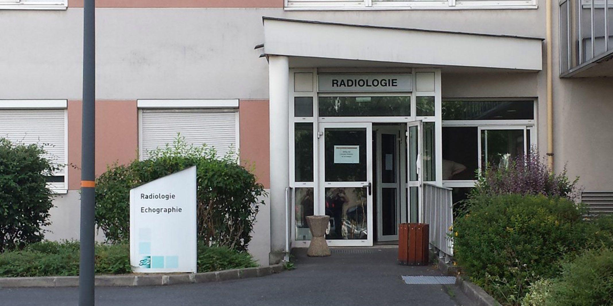 Clinique de l'Estérée pour la prise en charge de l'obésité 2 à Stains avec le Dr Servajean